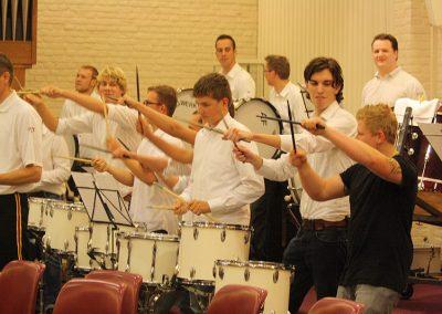 zmf2012-afb-orkesten (52)