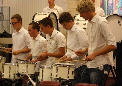 zmf2012-afb-orkesten (53)