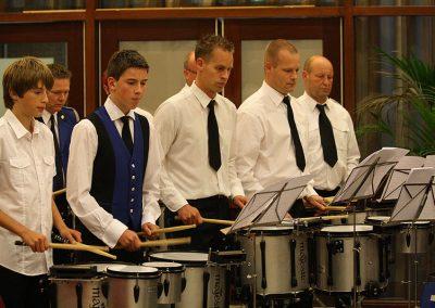 zmf2012-afb-orkesten (54)