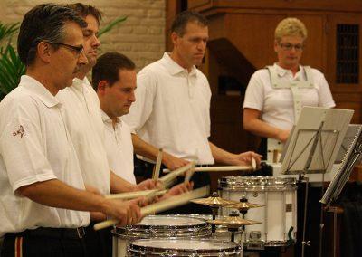 zmf2012-afb-orkesten (55)
