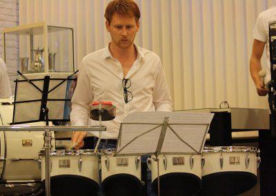 zmf2012-afb-orkesten (56)