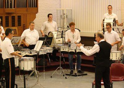 zmf2012-afb-orkesten (58)