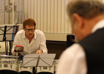 zmf2012-afb-orkesten (59)