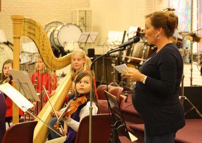 zmf2012-afb-orkesten (6)