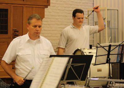 zmf2012-afb-orkesten (60)