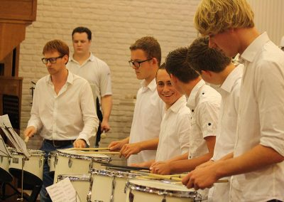 zmf2012-afb-orkesten (61)