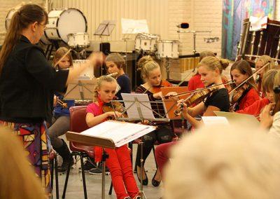 zmf2012-afb-orkesten (7)