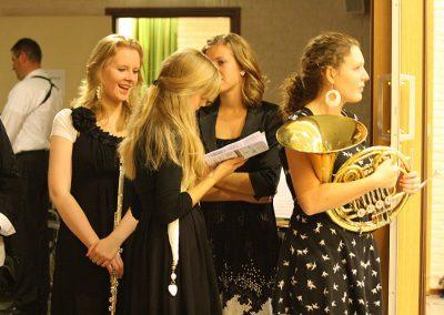 zmf2012-afb-orkesten (9)