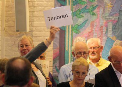 zmf2013-afb-koren (22)