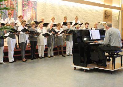 zmf2013-afb-koren (45)