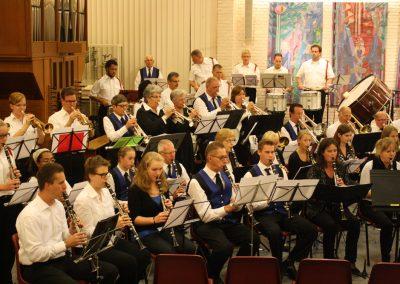 zmf2013-afb-orkesten (1)