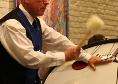 zmf2013-afb-orkesten (10)