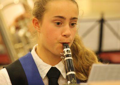 zmf2013-afb-orkesten (12)