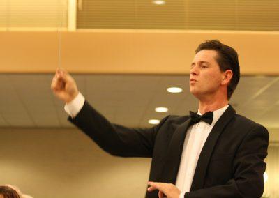 zmf2013-afb-orkesten (14)