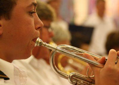 zmf2013-afb-orkesten (17)