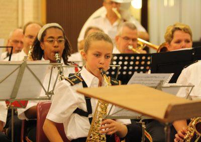 zmf2013-afb-orkesten (18)
