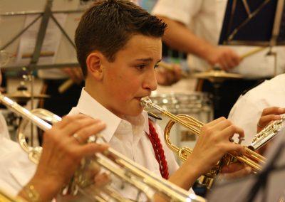 zmf2013-afb-orkesten (19)