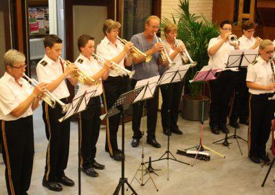 zmf2013-afb-orkesten (2)