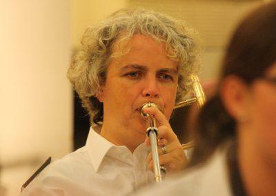 zmf2013-afb-orkesten (20)