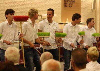 zmf2013-afb-orkesten (21)