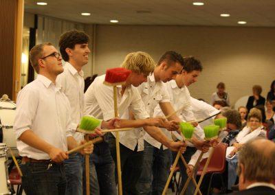 zmf2013-afb-orkesten (22)