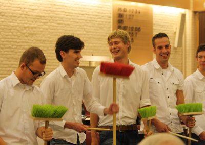 zmf2013-afb-orkesten (23)