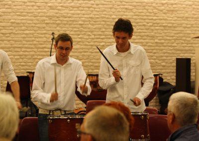 zmf2013-afb-orkesten (24)