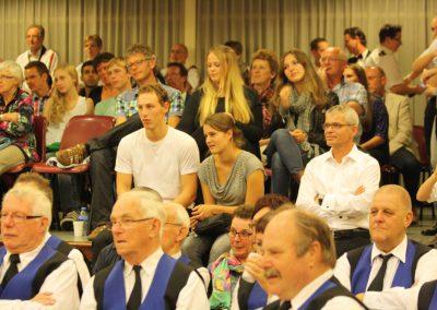 zmf2013-afb-orkesten (25)