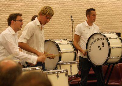 zmf2013-afb-orkesten (27)