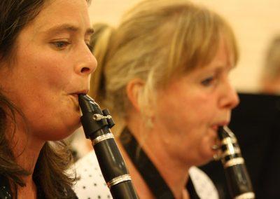 zmf2013-afb-orkesten (28)