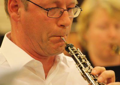 zmf2013-afb-orkesten (29)