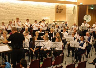 zmf2013-afb-orkesten (3)