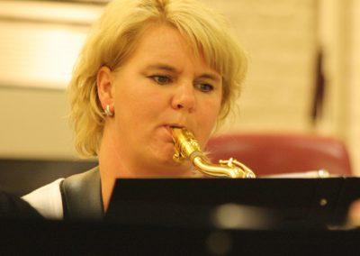 zmf2013-afb-orkesten (31)