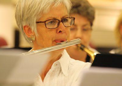 zmf2013-afb-orkesten (32)