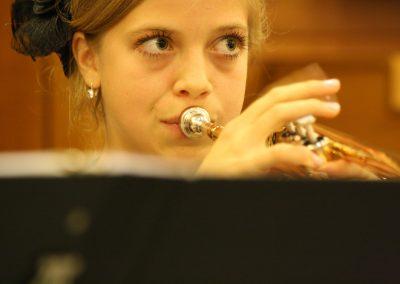 zmf2013-afb-orkesten (33)