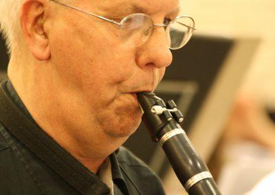 zmf2013-afb-orkesten (34)