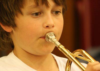 zmf2013-afb-orkesten (35)