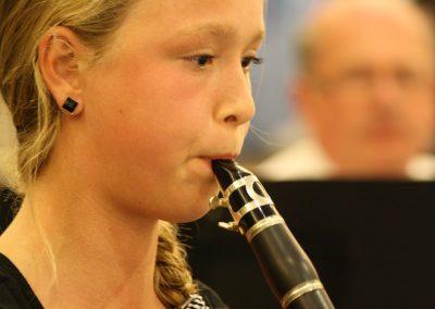 zmf2013-afb-orkesten (37)