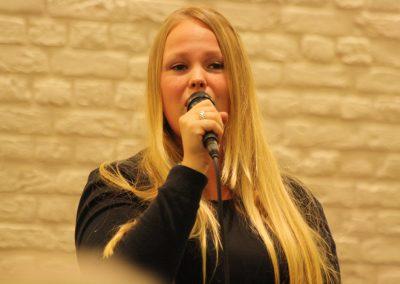 zmf2013-afb-orkesten (38)