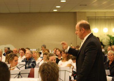 zmf2013-afb-orkesten (39)