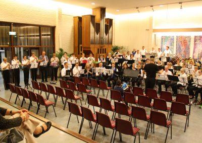 zmf2013-afb-orkesten (4)