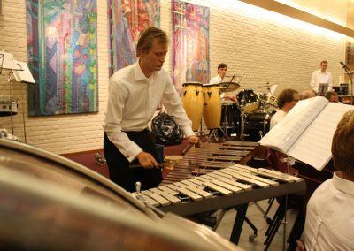 zmf2013-afb-orkesten (40)