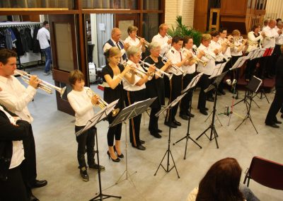 zmf2013-afb-orkesten (41)