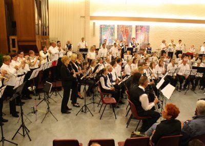 zmf2013-afb-orkesten (42)