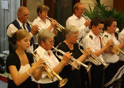 zmf2013-afb-orkesten (44)