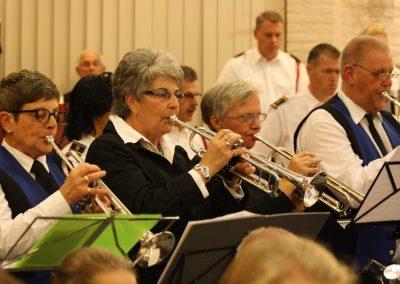 zmf2013-afb-orkesten (5)