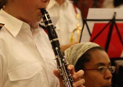 zmf2013-afb-orkesten (6)