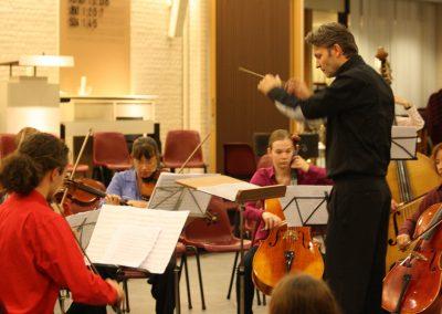 zmf2013-afb-orkesten (7)