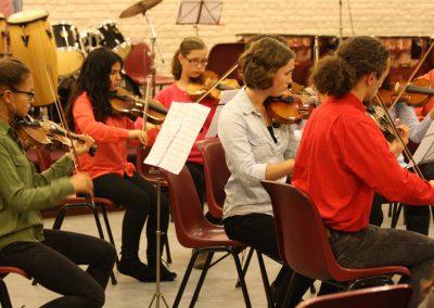 zmf2013-afb-orkesten (8)