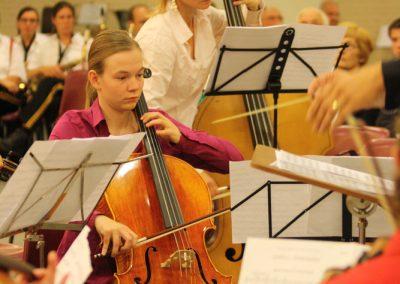 zmf2013-afb-orkesten (9)